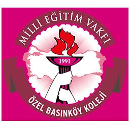 MEV Basınköy Koleji