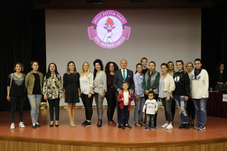 Okul Aile Birliği